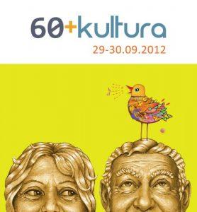 Weekend Seniora, źródło:mkidn.gov.pl
