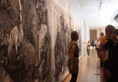 560,000 dolarów dla artystów w ramach ArtPrize