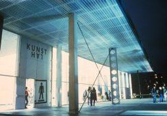 Sztuka i narkotyki, czyli śledztwo w sprawie kradzieży z Kunsthal