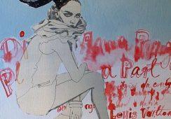 mia ART GALLERY – nowa galeria sztuki we Wrocławiu