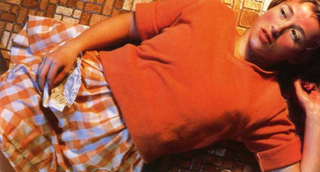 Cindy Sherman, Untitled #96 (1981), $3,890,500, źródło: christies