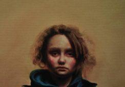 Katarzyna Szeszycka zdobywczynią Grand Prix Festiwalu Polskiego Malarstwa Współczesnego