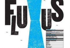 Festiwal Fluxus w Poznaniu