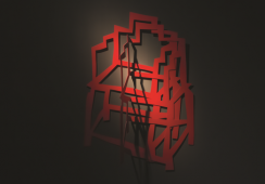 Sotheby's podbija rynek chiński