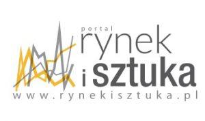 Portal Rynek i Sztuka