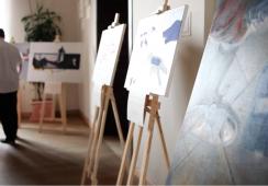 StudentArtworks.com, czyli promocja młodej sztuki w sieci
