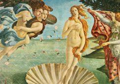 Ad fontes! Czyli o filozoficznych założeniach sztuki renesansu