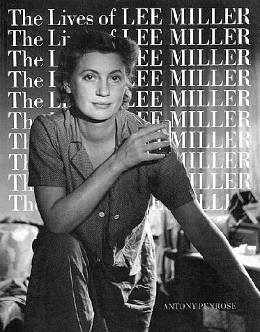Lee Miller, źrodło: LeeMiller