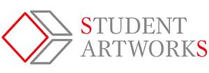 StudentArtworks.com