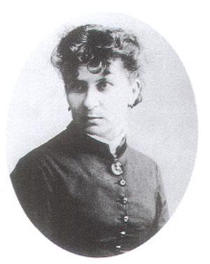 Rose Beuret, źrodło:chsbs.cmich.edu