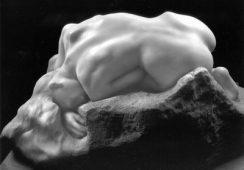 Camille Claudel – prawdziwa i jedyna miłość Auguste'a Rodina