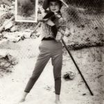 II Aukcja Fotografii Miltona H. Greene'a z kolekcji FOZZ - Audrey Hepburn, źródło: DESA UNICUM