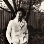 II Aukcja Fotografii Miltona H. Greene'a z kolekcji FOZZ - Frank Sinatra. źródło: DESA UNICUM
