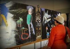 Co zrobić, by galeria sztuki była lepsza?