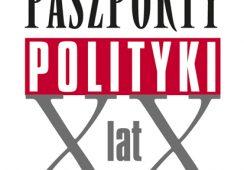 Poszporty Polityki 2012 – znamy nominowanych
