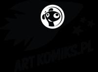 art_komiks_logo