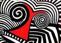 Alexander Calder za 12.34 dolarów?