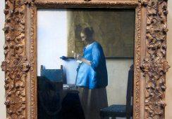 Wielkie otwarcie nowego Rijksmuseum