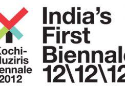 Sztuka na linii Kochi – Muziris, czyli indyjskie Biennale rozpoczęte