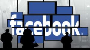 Niezawodnym środkiem nawiązywania relacji z internetową społecznością są portale społecznościowe, Źródło: techbeat.com