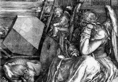 Najwybitniejsze dzieła Albrechta Dürera na aukcji Christie's