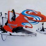 """Tomasz Preficz , """"Proces"""", 70 x 50 cm; olej na płótnie, Źródło: studentartworks.com"""