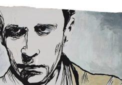 Obraz mówi więcej niż słowa – rozmowa z Tomaszem Bereźnickim