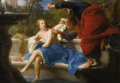 Styczniowe aukcje w Christie's i Sotheby's