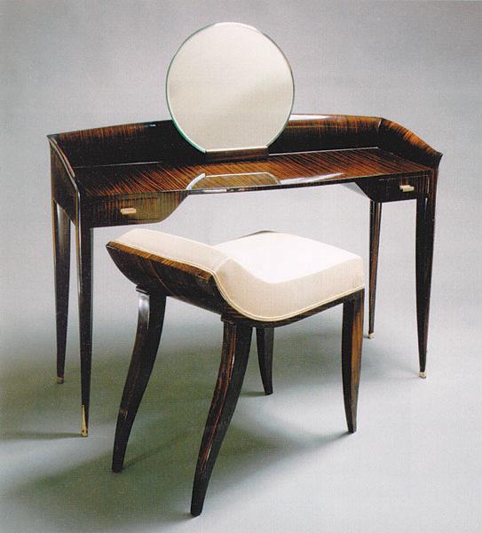 Jacques-Emile Ruhlmann, fot. architectstables.com