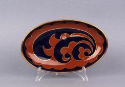 Ceramika kadyńska – klasyka z prostotą wczesnego modernizmu