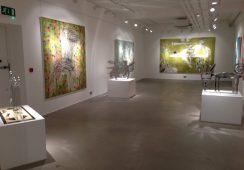 Zbliżają się perstiżowe targi sztuki Art Dubai