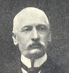 Ignacy Korwin-Milewski, MNW