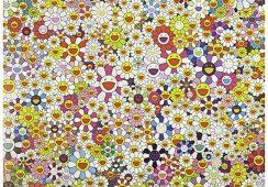 Japońscy artyści na aukcjach w 2012 roku