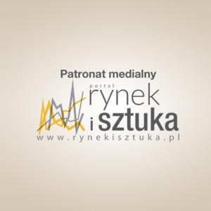 patronat rynekisztuka.pl