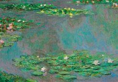 Sztuka dawna na światowych aukcjach 2012
