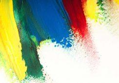 Art and Finance 2012 – międzynarodowe badanie na temat rynku sztuki i finansów