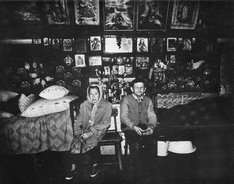 Zofia-Rydet-Anno-1978-1988-z-cyklu-Zapis-socjologiczny, fot. galeria.fundacjarydet.pl