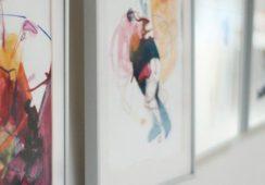 On-line przyszłością handlu sztuką