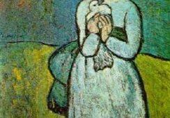 Muzeum w Katarze zakupiło dzieło Picassa