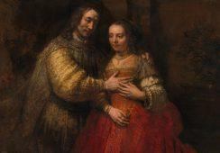 Niebawem wielkie otwarcie Rijksmuseum