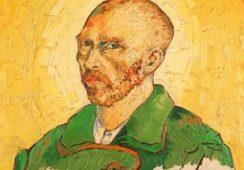 Prawdziwy van Gogh? Nierozwiązane tajemnice świata sztuki