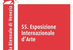 55. Biennale Sztuki w Wenecji