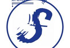 Już za miesiąc otwarcie 11. edycji Przeglądu Sztuki SURVIVAL