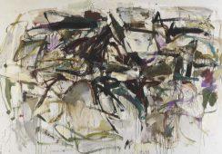 Targi Art Basel – sztuka dla wybranych