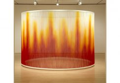 100 lat duchowości w sztuce, czyli niezwykła wystawa w San Francisco
