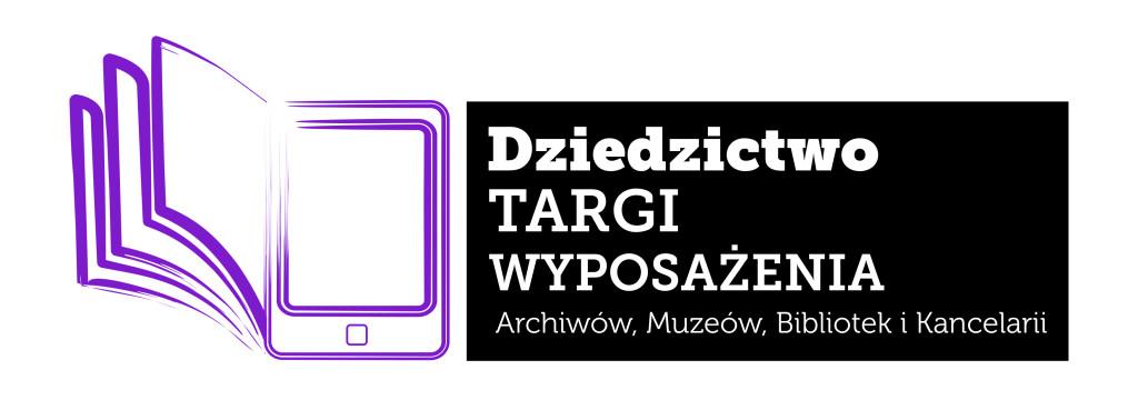 targi_dziedzictwo_logo_cmyk_kolor