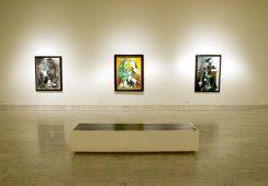 Czy aukcje młodej sztuki psują rynek?