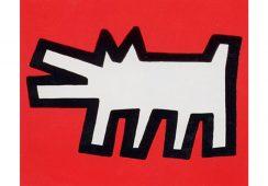 Najwięksi artyści pop-artu na wystawie w Paryżu