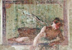 Przełomowe odkrycie w konserwacji dzieł sztuki