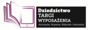 Targi Dziedzictwo, Centrum Targowo-Kongresowe MT Polska w Warszawie